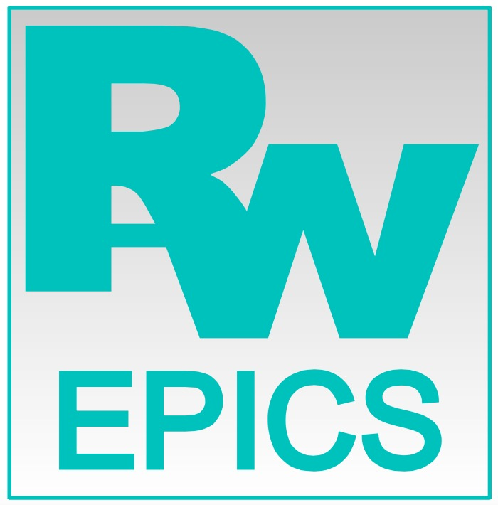 RAW Epics MTB Skills Training & Guided Trips