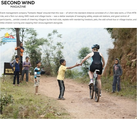 secondwind-nepal