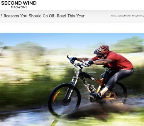 secondwind-reason