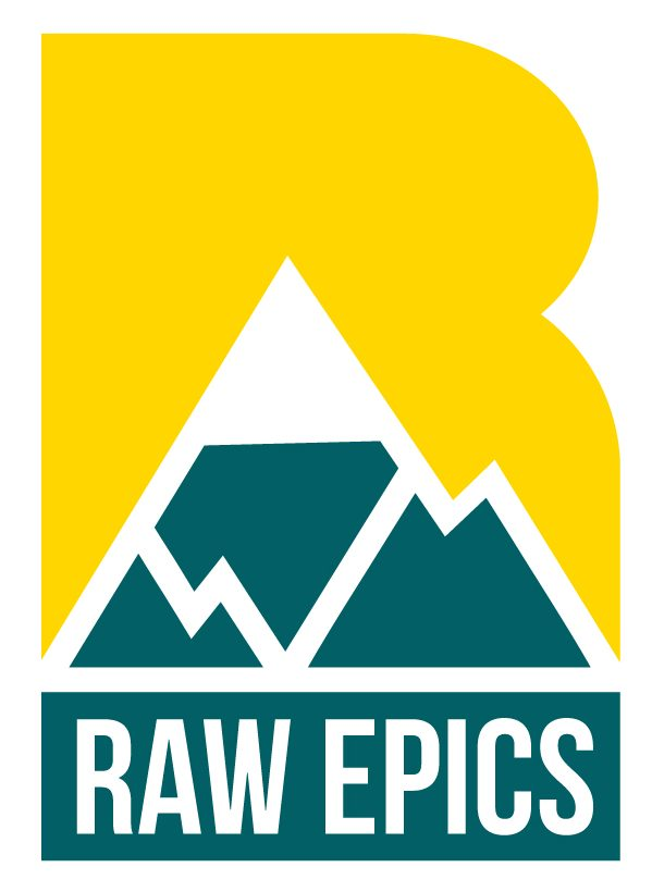 RAW Epics MTB Skills Training & Guided Trips