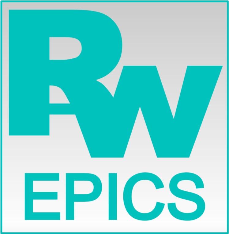 RAW Epics